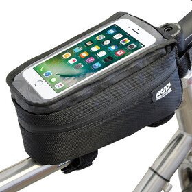 NC-17 Connect Smartphone Bag Appcon black